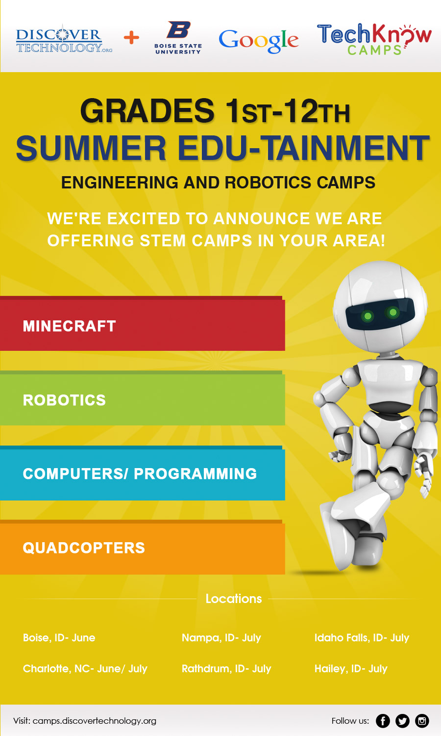 summer camp 2015 flyer-3X5.jpg