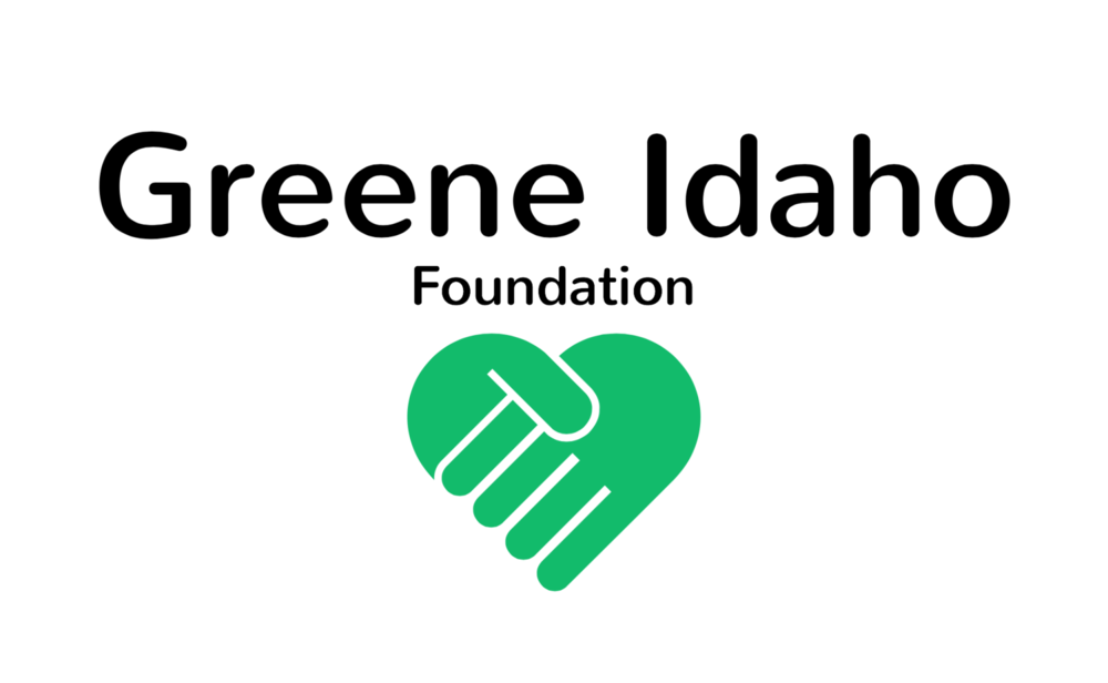Green Idaho Foundation.png